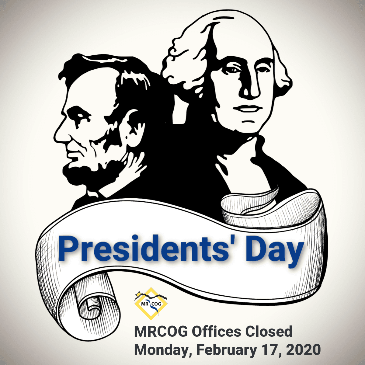 presidents-day-post-2020