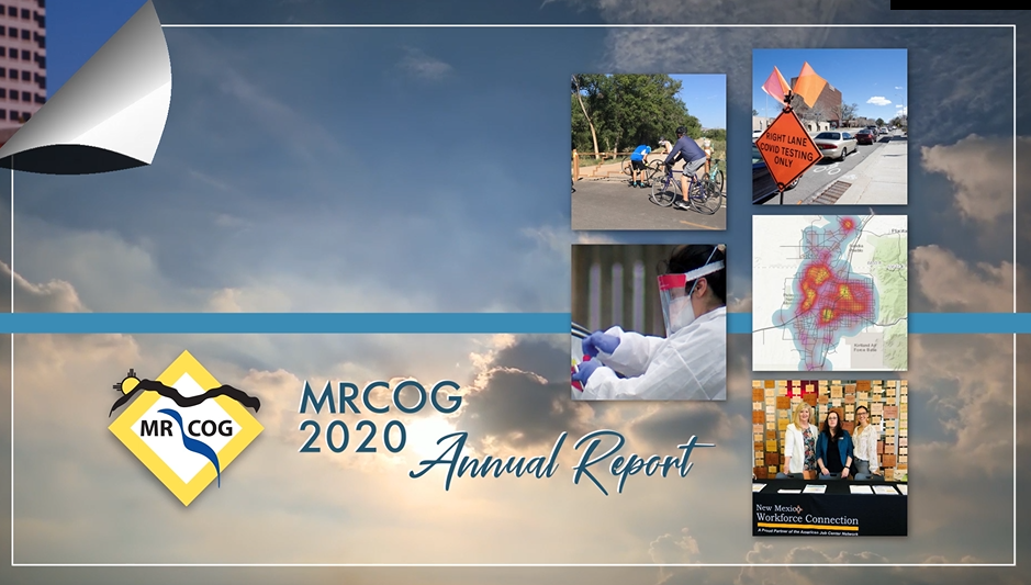 2020 MRCOG Annual Report (PDF)