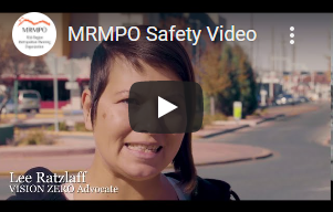 MRMPO Safety Video